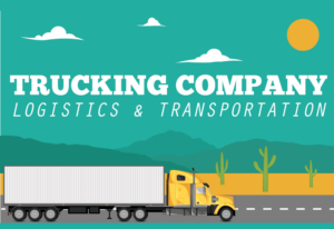 10 Important Factors While Choosing A Reliable Transport Company