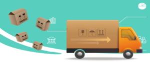Truck Booking in Corona Lockdown