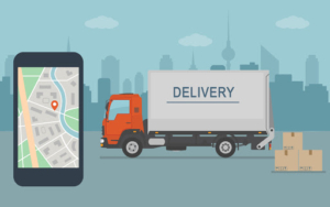 What makes Online Truck Booking Service Better Than Traditional Booking Method