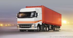 WHY SHOULD YOU CHOOSE MTRUCK TRANSPORT SERVICES?
