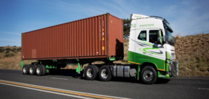 THINGS YOU SHOULD CONSIDER BEFORE GOING WITH A TRANSPORTATION COMPANY